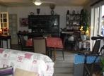 Vente Appartement 4 pièces 105m² Amélie-les-Bains-Palalda - Photo 8