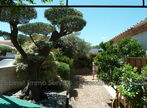 Sale House 4 rooms 125m² Perpignan (66000) - Photo 2