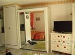 Vente Appartement 1 pièce 27m² Amélie-les-Bains-Palalda - Photo 5