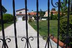 Sale House 8 rooms 236m² Les Cluses (66480) - Photo 4