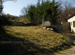 Vente Terrain 3 180m² Serralongue - Photo 8
