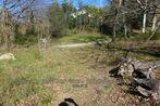Vente Terrain 3 722m² Maureillas-las-Illas (66480) - Photo 10