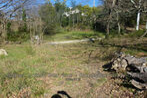 Sale Land 3 722m² Maureillas-las-Illas (66480) - Photo 10