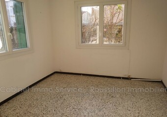 Renting Apartment 2 rooms 41m² Céret (66400) - photo