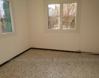 Location Appartement 2 pièces 41m² Céret (66400) - photo