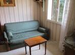 Sale House 4 rooms 90m² Arles-sur-Tech - Photo 9