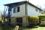 Vente Maison 5 pièces 102m² Serralongue - Photo 9