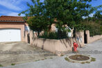 Vente Maison 4 pièces 104m² Maureillas-las-Illas (66480) - Photo 8