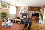 Sale House 4 rooms 97m² Saint-Laurent-de-Cerdans - Photo 7