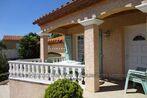 Vente Maison 3 pièces 99m² Banyuls-dels-Aspres - Photo 4
