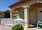 Sale House 3 rooms 99m² Banyuls-dels-Aspres - Photo 4