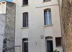 Vente Maison 4 pièces 106m² Saint-Jean-Pla-de-Corts - Photo 15