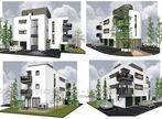 Sale Apartment 4 rooms 113m² Perpignan - Photo 2
