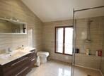 Sale House 4 rooms 106m² Saint-Jean-Pla-de-Corts - Photo 13