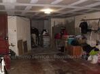 Vente Appartement 3 pièces 60m² Céret - Photo 10