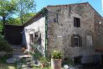 Vente Maison 7 pièces 217m² Serralongue (66230) - Photo 5