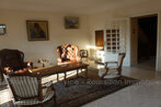 Sale House 9 rooms 181m² Le Perthus - Photo 5