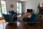 Sale House 4 rooms 95m² Les Cluses (66480) - Photo 4