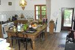 Vente Maison 8 pièces 150m² Prunet-et-Belpuig (66130) - Photo 3