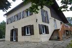 Vente Maison 5 pièces 145m² Serralongue - Photo 4