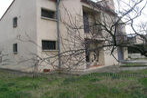 Location Maison 6 pièces 145m² Céret (66400) - Photo 1