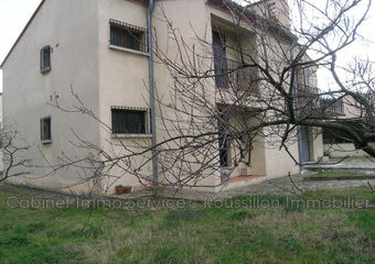 Renting House 6 rooms 145m² Céret (66400) - Photo 1