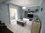 Sale Apartment 3 rooms 67m² Saint-André - Photo 2