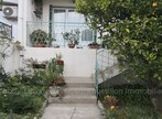 Sale House 3 rooms 63m² Villelongue-dels-Monts - Photo 1