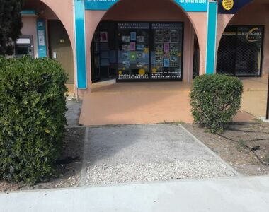 Sale Office 36m² Argelès-sur-Mer - photo