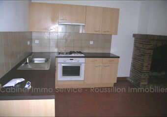 Renting House 5 rooms 156m² Céret (66400) - Photo 1