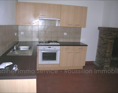 Renting House 5 rooms 156m² Céret (66400) - photo