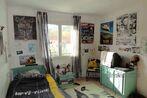 Sale House 4 rooms 100m² Arles-sur-Tech (66150) - Photo 4