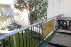 Sale Apartment Amélie-les-Bains-Palalda (66110) - Photo 10