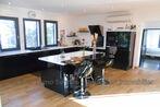 Vente Maison 5 pièces 170m² Saint-Jean-Pla-de-Corts (66490) - Photo 7