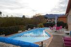Sale House 4 rooms 110m² Saint-Jean-Pla-de-Corts (66490) - Photo 1
