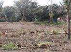 Sale Land 1 247m² Taillet - Photo 4