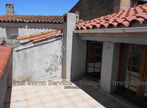 Sale House 3 rooms 58m² Oms (66400) - Photo 1