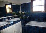 Sale House 6 rooms 146m² Reynès - Photo 15