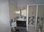 Sale House 6 rooms 126m² Saint-Génis-des-Fontaines - Photo 8