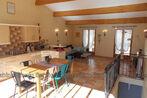 Sale House 3 rooms 93m² Céret (66400) - Photo 3