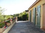 Vente Maison 4 pièces 106m² Amélie-les-Bains-Palalda - Photo 14