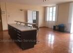 Sale Apartment 3 rooms 71m² Le Perthus - Photo 14