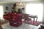 Sale House 4 rooms 165m² Saint-Laurent-de-Cerdans - Photo 11