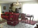 Sale House 4 rooms 165m² Saint-Laurent-de-Cerdans - Photo 11