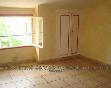 Sale Apartment 2 rooms 50m² Saint-André (66690) - photo