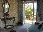 Sale House 5 rooms 113m² Arles-sur-Tech - Photo 9