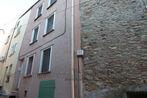 Vente Maison 4 pièces 66m² Sorède (66690) - Photo 1