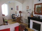 Sale House 7 rooms 225m² arles sur tech - Photo 3
