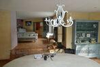 Vente Maison 8 pièces 250m² Perpignan (66000) - Photo 5
