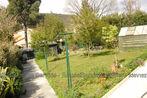 Sale House 3 rooms 75m² Arles-sur-Tech (66150) - Photo 3